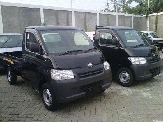 grand-max-pick-up